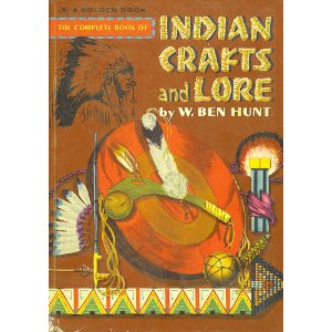 Indian Crafts and Lore.png