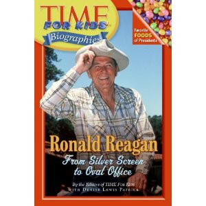 Ronald Reagan.png