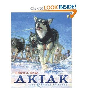 Akiak.png