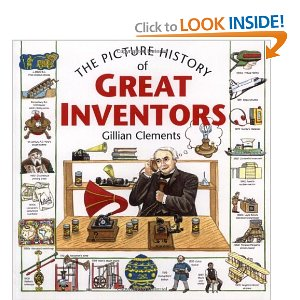 Great inventors.png