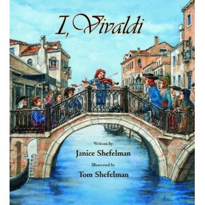 I, Vivaldi.png