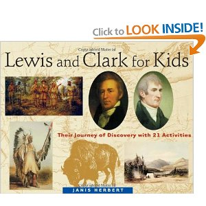 Lewis and Clark.png