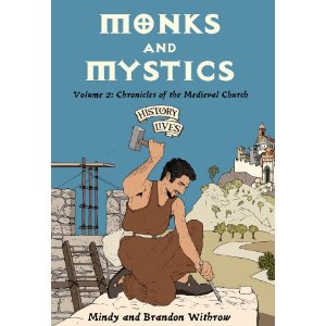 Monks and Mystics.png