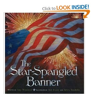 Star Spangled Banner.png