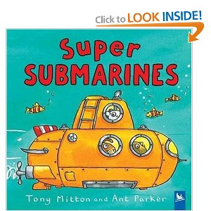 Submarines.png