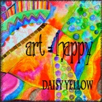 daisyyellow. art=happy.png