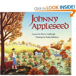 johnny appleseed.png