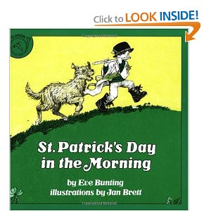 st patrick.png
