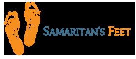 Samaritan Feet